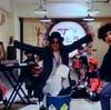 【ザ・ぶどうかんズ 第3弾!】シャキーン!新曲「かっこいいってなんだろう?」が放送!