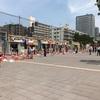 グルメ芸人祭 中野
