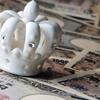 日本株を大量に売却 利益と今後の投資方向性