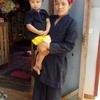 海外育児ってどう?ミャンマーの子育て事情。