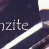 クンツァイト:Kunzite