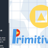 【Unity】uGUI で任意の図形や線を描画できる「Primitive UI」紹介($5.40)