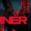 PC『RUINER』Reikon Games