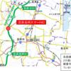 NEXCO東日本 C4首都圏中央連絡自動車道 茂原長柄スマートインターチェンジが開通