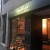 地元バルセロナっ子おススメのカクテルバーとレストラン