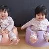 双子親あるあるネタ。大変な双子育児の毎日を知っていますか?
