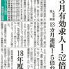 69年後に秋田県は消滅する。