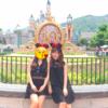 第1回【かりんコラム】ナナイロ〜海外編〜
