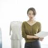 アパレル販売員として働くメリット・デメリット。アパレル業界での働き方とは?