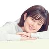 レイクALSA(レイクアルサ)会員ページにログインできない!対処方法とWEB会員サービスの会員メニュー