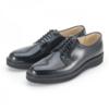ほぼ2万円以下のコスパ抜群の革靴4選!最初に買う革靴はこれ!(Dr.Martens以外もある)