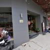 【カフェで休憩】ハノイ駅前〔#230〕