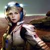 火星の秘密を知る体感アトラクション『アンアーシング・マーズ』