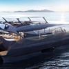 世界初、太陽光発電のみで航行できる海洋クルーザー「SOLARIMPACT」