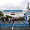 サロマ湖100kmウルトラマラソン:自己ベストに近いタイムで5回目の完走!