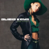 <Pitchfork Sunday Review和訳>Alicia Keys: Songs in A Minor