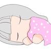 眠気から生まれたちびキャラ「すいみんちゃん」