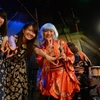 原宿クロコダイル「神二音楽祭」