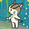 耳を澄ませば聞こえる声 ~歌うたいの猫/虹の橋の猫(第13話)~
