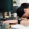 テレワーク、などにより首肩こり、頭痛、背中の張り、息苦しさ、疲労感、不眠、身体不調急増中!!