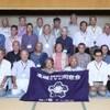 17期生 卒業50年記念同期会