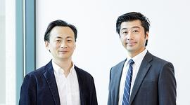 日本初を実現したクラウドエンジニアの挑戦 ソフトバンク、MSPダブル認定取得にかけた想い