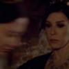 オスマン帝国外伝シーズン1第38話で気になったこと