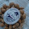 カシューナッツ専門店『豆仁』のメープルカシュー美味しい♪