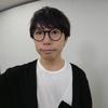 【動画】高橋優がバズリズム02 (10月13日)に出演!関ジャニ大倉の話も?