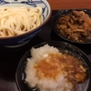 「丸亀製麺」鬼おろし、「焼肉きんぐ」食べ放題ランチ