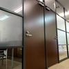 新事務所のご紹介