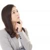 頭の中の独り言を黙らせると集中力が生まれる