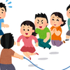 【急増する子どもの発達障害】子供の発達のつまづき原因を考える。五感以外の重要感覚「前庭感覚」とは⁉︎