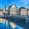 スイスでの口座開設をサポートします その2