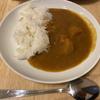 公認会計士×ダイエット#4