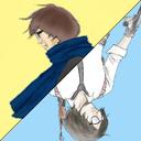 吉川奨/ツキヨOne'sback ~音楽、文章、ゲームの統合ブログ〜