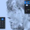 Macの画像編集ソフト「Pixelmator」の使い方