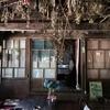 千葉・南房総の『びろえむ邸』はただの古民家ではなかった件