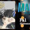 電子書籍プロモーション用動画を作りました【MAKE.Books!】