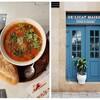 *ベトナムのスープストック?( ・Ο・).+:。゚.【De'licat Maison】゚.+:。*