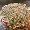 【食べログ】関西名物といえばここ!オススメの高評価粉物3選ご紹介します。