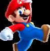 3DSで遊べるマリオシリーズをまとめてみました!!