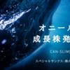 【グロース株候補の銘柄5選】オニールの成長株発掘法解説【CAN-SLIM】