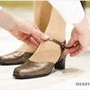 【鉄則】必ず、自分にぴったりの靴と出会えると確信すること その壱