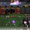 【収集放置系RPG:鍛冶屋傭兵団】最新情報で攻略して遊びまくろう!【iOS・Android・リリース・攻略・リセマラ】新作スマホゲームが配信開始!