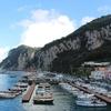 ナポリからローマの皇帝が愛してやまないカプリ島へと渡航・しかしながら・・〜その12〜