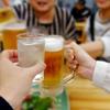 禁煙中に「飲み会」に誘われた時の対処法
