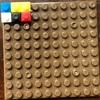 ブロック読み込みプログラム Bo12(0)
