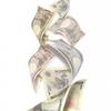 奨学金は借金・投資なので借りるのなら損しないように全力を出すようにしよう