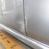タント カスタム(前後ドア・ステップ)ヘコミ・キズの修理料金比較と写真 初年度H22年、型式L375S